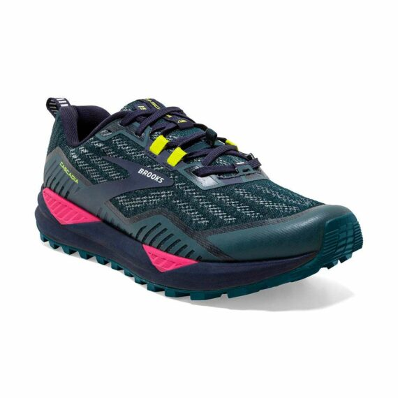 190340864056_brooks-cascadia-15-femme-navy-pink-yellow-1