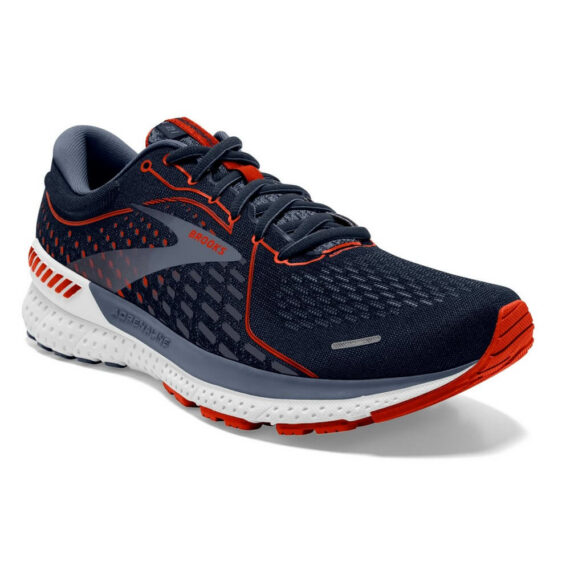 190340880803_brooks-adrenaline-gts-21-homme-navy-red-clay-gray-1