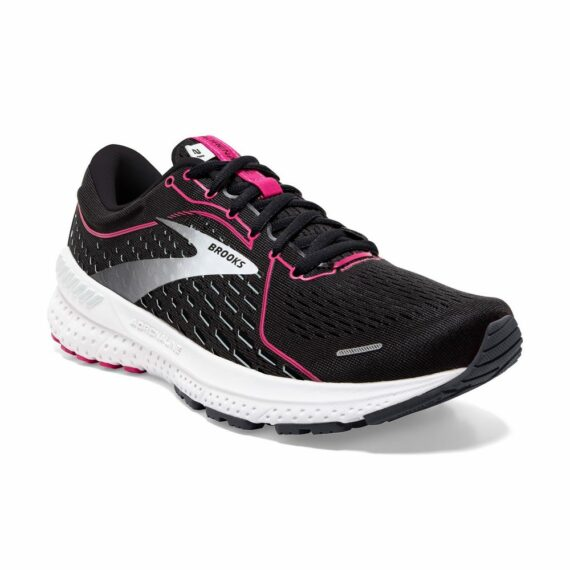 190340881404_brooks-adrenaline-gts-21-homme-black-raspberry-sorbet-ebony-1 (Copier)
