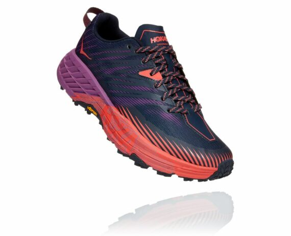 194715327474_hoka-one-one-speedgoat-4-femme-outer-space-hot-coral-1