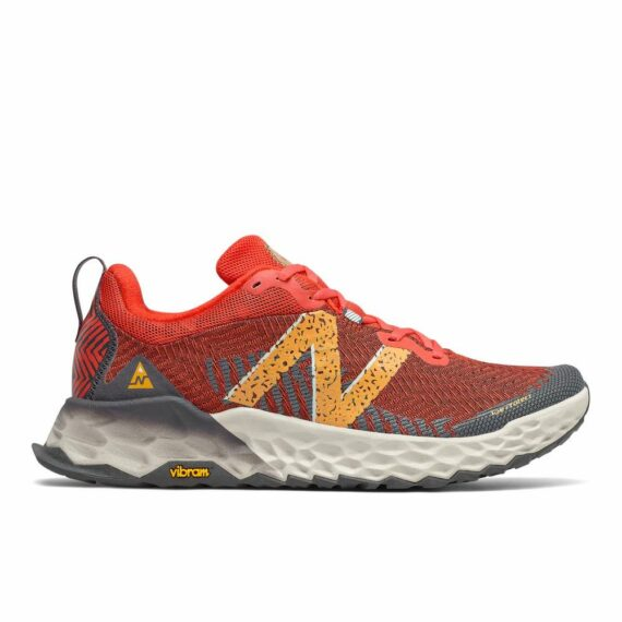 194768782015_new-balance-hierro-v6-homme-ghost-pepper-1