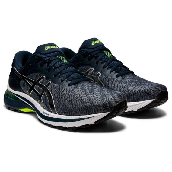 4550329551074_asics-gel-pursue-7-homme-french-blue-pure-silver-1