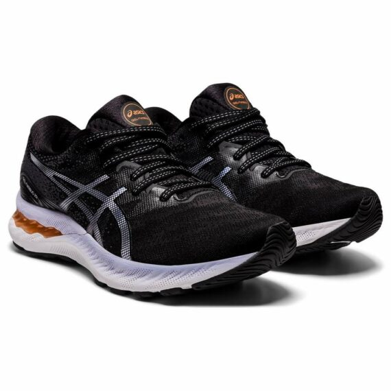4550329574721_asics-gel-nimbus-23-femme-black-carrier-grey-1