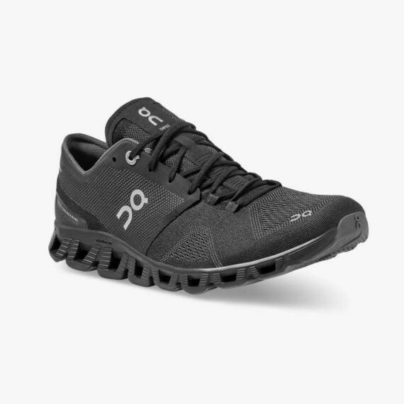 7630040567206_on-running-cloud-x-homme-black-asphalt-6