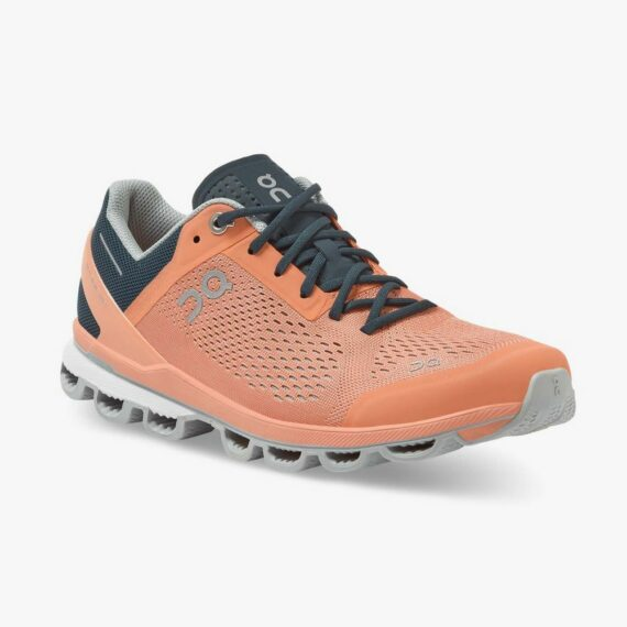 7630040575430_on-running-cloudflyer-femme-coral-navy-6