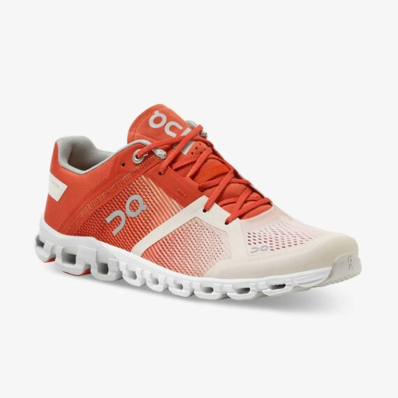 7630040591430_on-running-cloudflow-femme-rust-rose-6