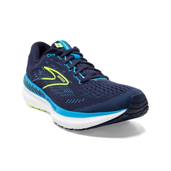 190340886492_brooks-glycerin-gts-19-homme-navy-blue-nightlife-1