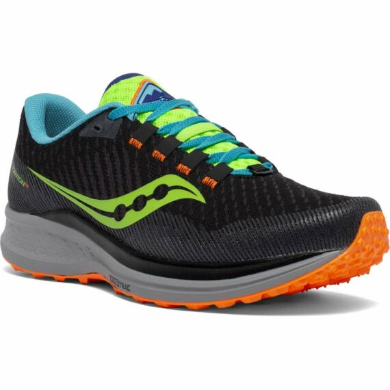 194917337806_saucony-canyon-tr-homme-future-black-5