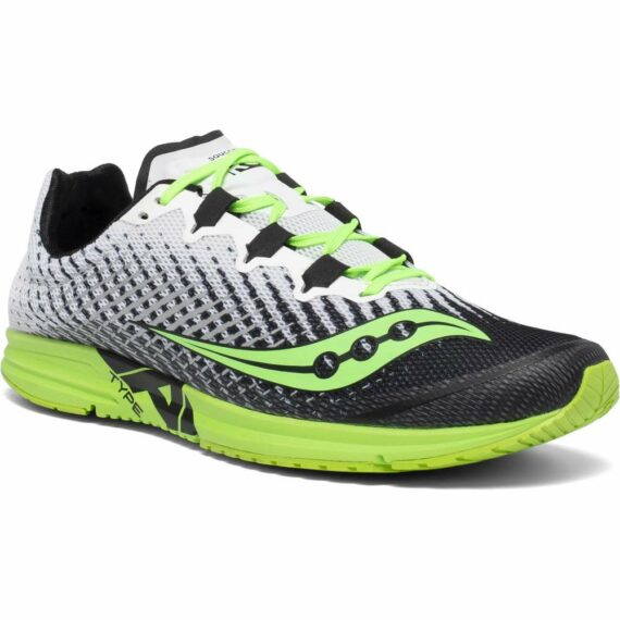 194713710254_saucony-type-a9-homme-white-slime-5