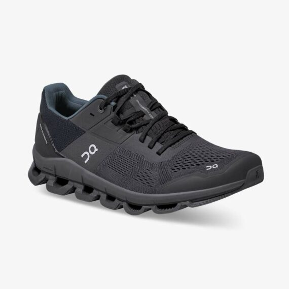 7630040593588_on-running-cloudace-homme-black-eclipse-5