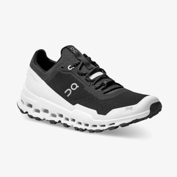 7630040595476_on-running-cloudultra-homme-black-white-1