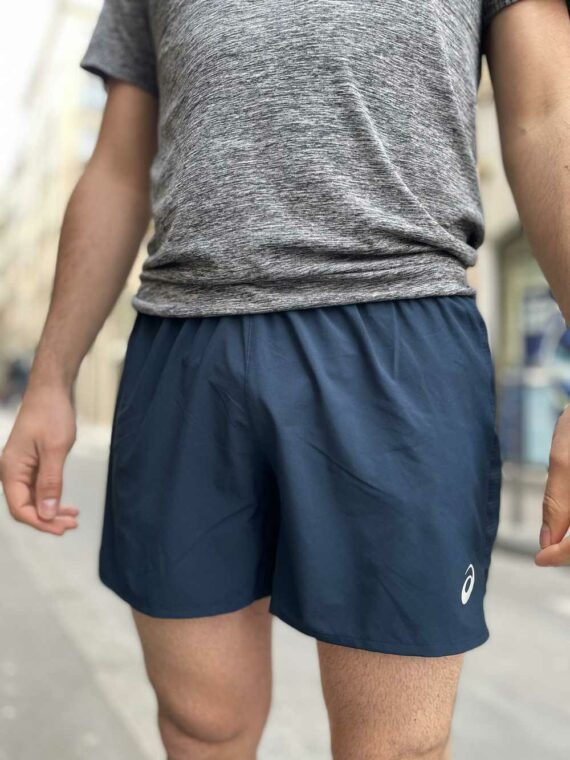 asics-road-5-in-shorts-french-blue-homme-1