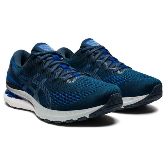 1011B189_400_gel-kayano-28-homme-french-blue-electric-blue-1