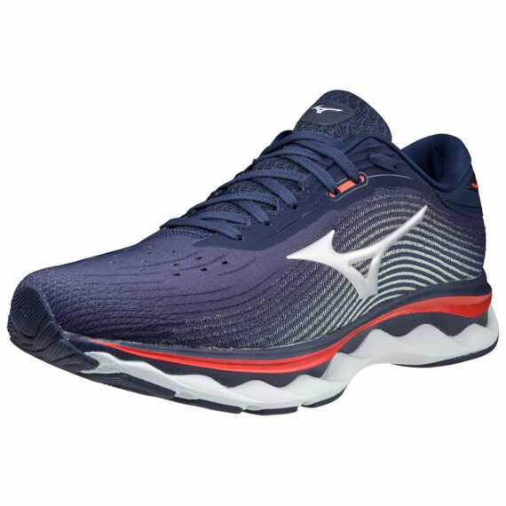 J1GC210208_mizuno_wave_sky_5_homme_Peacoat_Silver_IgnitionRed_7